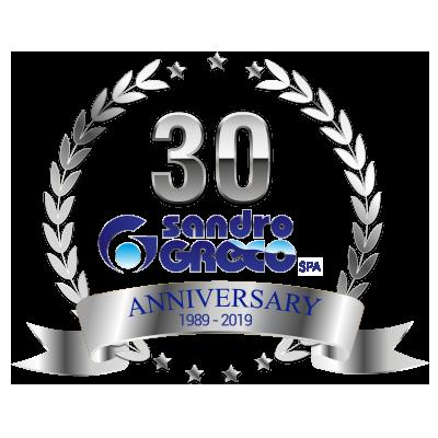 30year • La Nostra Tecnologia