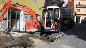 costruzioni_manutenzioni_rete_idriche