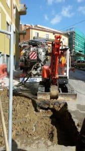 costruzioni_manutenzioni_rete_idriche2