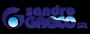 logo1 • Contatti