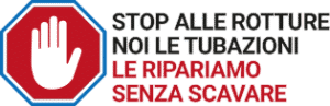 STOP ALLE ROTTURE