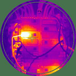 termografia3