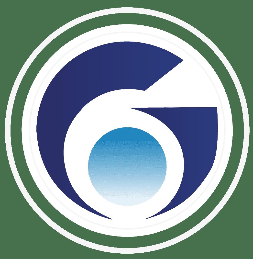logo circle2 • Azienda