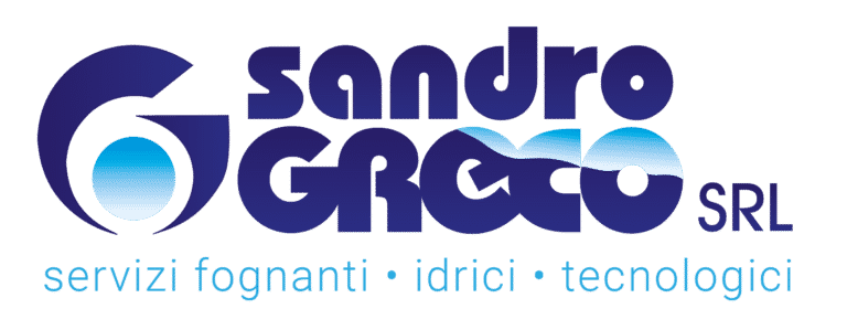 logo sandrogreco • Attività